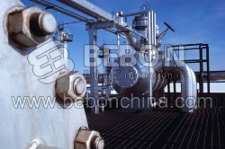JISG3103:1987 SB480 boiler and pressure vessel steel