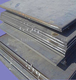 SB410 steel plate, SB410 steel plate supplier