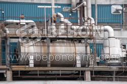 P235GH Steel Chemical Composition, P235GH Steel Mechanical Property